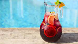 does sangria need to be refrigerated