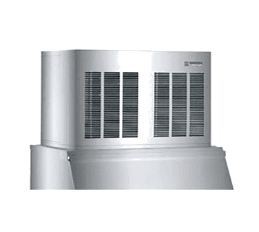 best commercial ice machines
