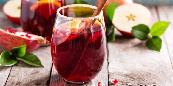 Sangria 101: How Long Does Sangria Last, and How Should You Store It?