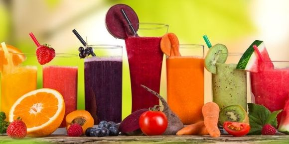 Top 7 Best Ways How to Open a Successful Juice Bar